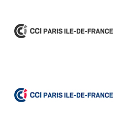 CCI-Paris-IDF