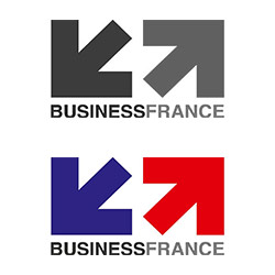 takasago france recrutement
